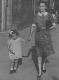 mamma-gabriella-1946