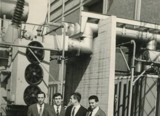 1965-gita scolastica 2