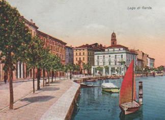 lago-di-Garda-1938