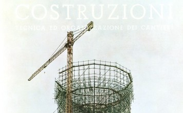 Gasometro Brescia 2