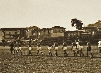 stadium-anni-30 Brescia