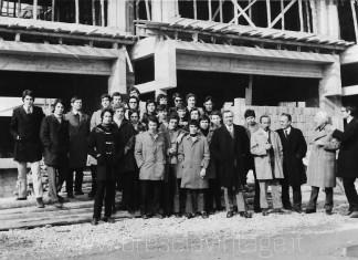 tartaglia-iv^-d-1970-71 geometri brescia