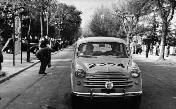 mille-miglia-1954-brescia