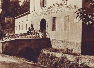 villa-paradiso-brescia
