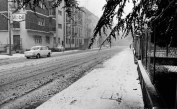 Brescia vintage storie di persone - Piscina brescia viale piave ...