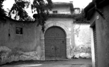 Via Pozzo Collebeato