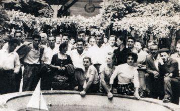 Comunità in festa a Collebeato