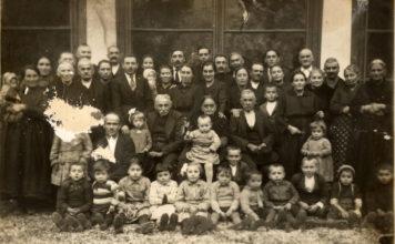 Famiglia Antonelli