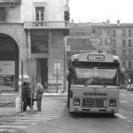 Piazza Vittoria /via Quattro Novembre.