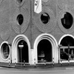 Cordusio Brescia