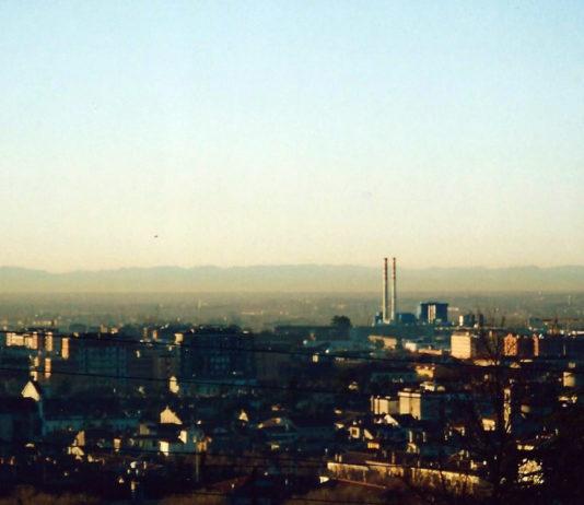 Panorama-di-Brescia-1992