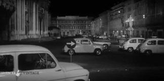 """Piazza Duomo - """"Il magnifico cornuto"""""""