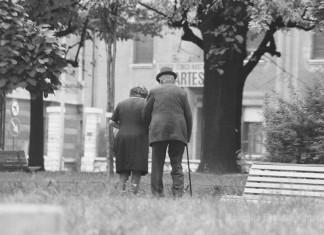 """""""Via dei Mille"""", 1978 (Fotografia inviata da Emilio Corsini)"""