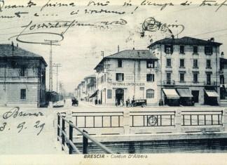 Canton d'albera 1929