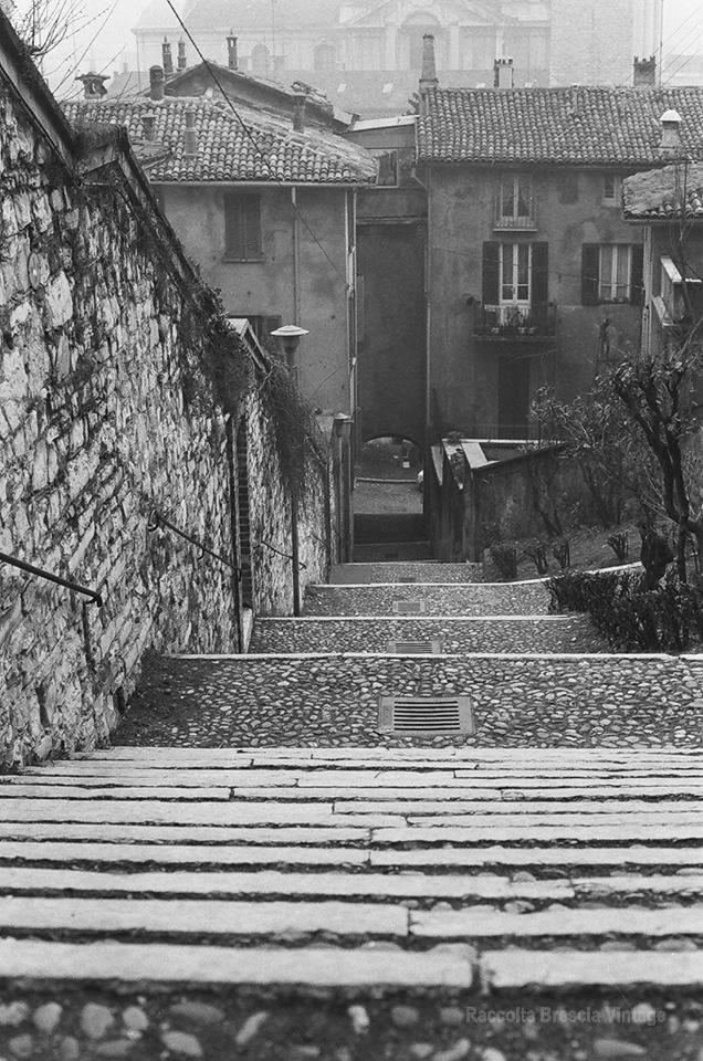 (Fotografia inviata da Emilio Corsini)
