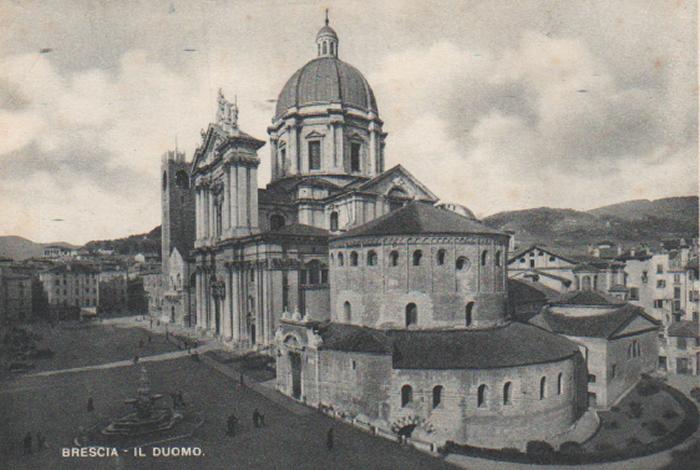 Brescia-il-Duomo