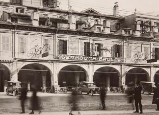 """""""A passeggio in Corso Zanardelli"""""""