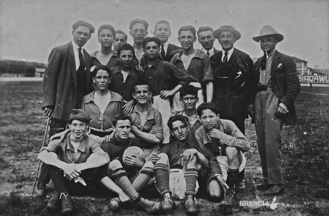 football-allo-stadium-1927