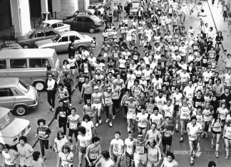 20-miglia-1974 Brescia