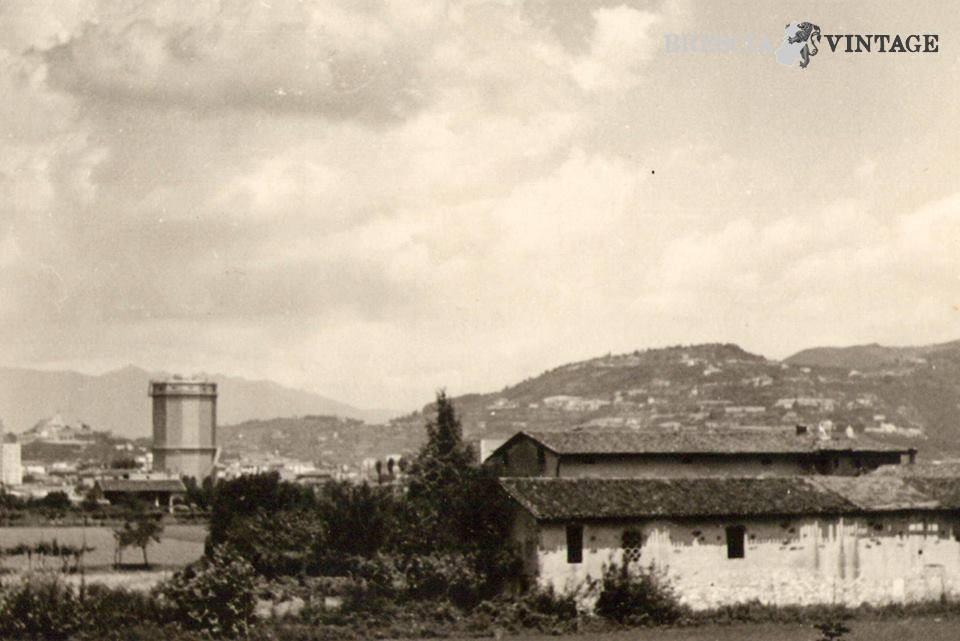 Brescia Due