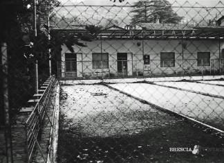 bocciofila Boifava Brescia