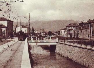 via-trento-1914