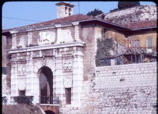 Giostra in Castello