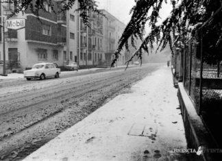 viale-venezia-brescia 1974