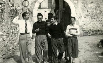 Fratelli Nicolini