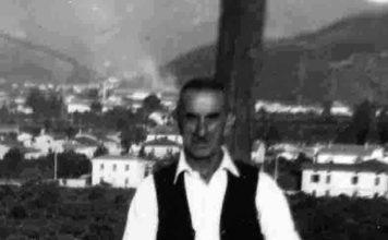 Griotti Vittorio