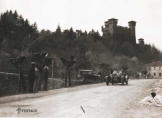 Mille-Miglia-1928