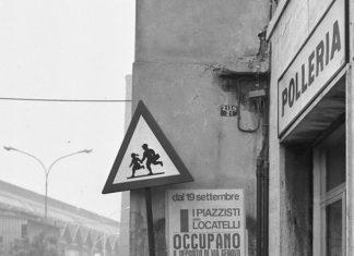 Via Sant'Eustacchio