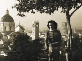 Dal-Castello-1948