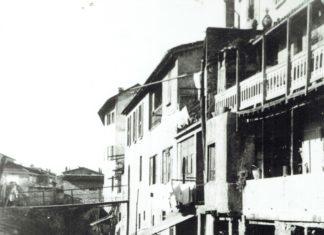 Naviglio- Sant'Eufemia della Fonte