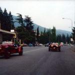 Mille-Miglia-1984