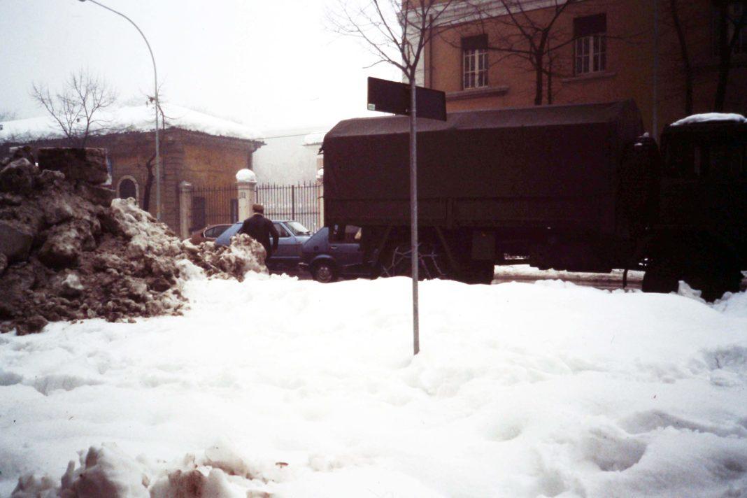 1985-Via-Spalto-San-Marco